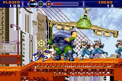 Gunstar Super Heroes (U)(Trashman)