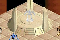 Bionicle (U)(Hyperion)