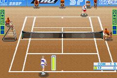 Virtua Tennis (U)(Venom)