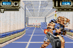 Duke Nukem Advance (U)(Eurasia)