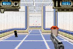 Duke Nukem Advance (E)(LightForce)