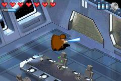 Lego Star Wars (U)(TrashMan)
