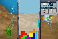 Tetris Worlds (U)(Menace)