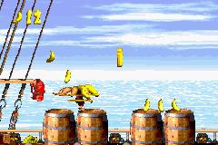 Super Donkey Kong 2 (J)(Caravan)