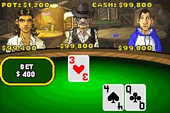 World Championship Poker (U)(Rising Sun)