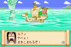 One Piece - Nanatsu Shima no Daihihou (J)(Cezar)