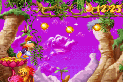 Rayman 3 - Hoodlum Havoc (E)(Eurasia)
