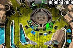 The Pinball of the Dead (U)(Venom)