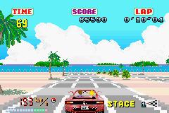 Sega Arcade Gallery (E)(Patience)
