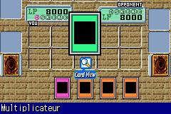 Yu-Gi-Oh! Worldwide Edition (E)(Eurasia)