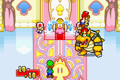 Mario And Luigi Superstar Saga (E)(Menace)
