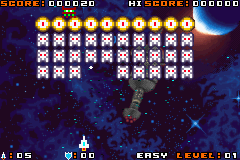 Games Explosion! (U)(Rising Sun)