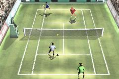 Agassi Tennis Generation (U)(Rising Sun)