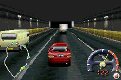 Tokyo Xtreme Racer Advance (U)(TrashMan)