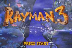 Rayman 10th Anniversary (U)(Trashman)