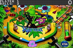 Muppet Pinball Mayhem (U)(Venom)