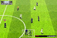 Fifa 06 (U)(Supplex)