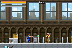 Ninja Five-0 (U)(Trashman)