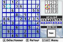 Sudoku Fever (E)(Eternity)