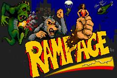 Paperboy & Rampage (E)(Supplex)