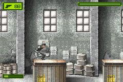 Tom Clancy's Splinter Cell (U)(GBATemp)