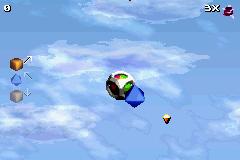 ZooCube (U)(Mode7)