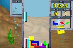Tetris Worlds (E)(Lightforce)