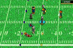 Backyard Football 2006 (U)(Trashman)
