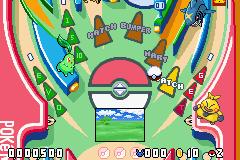 Pokemon Pinball - Ruby & Sapphire (U)(Mode7)