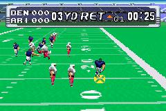 NFL Blitz 20-03 (U)(Venom)