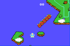 Famicom Mini - Vol 19 - TwinBee (J)(Hyperion)