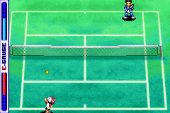 Tennis no Ouji-Sama (J)(Eurasia)