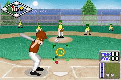 Little League Baseball 2002 (U)(Trashman)