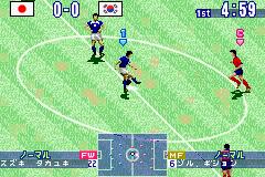 Jikkyou World Soccer Pocket (J)(Cezar)