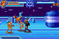 Play Game Boy Advance Star Wars Episode Iii Revenge Of The Sith E Rivalroms Online In Your Browser Retrogames Cc