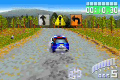 Colin McRae Rally 2.0 (E)(QUARTEX)