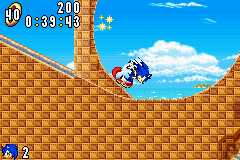 Sonic Advance (J)(Eurasia)