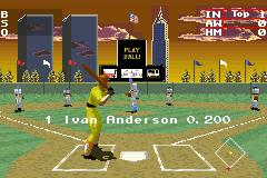 Sports Illustrated For Kids - Baseball (U)(Venom)
