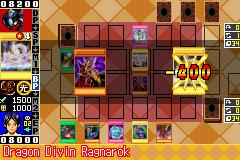 Yu-Gi-Oh! Ultimate Masters 2006 (E)(Rising Sun)