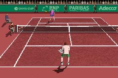 Davis Cup (U)(Evasion)