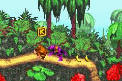 Super Donkey Kong (J)(Rising Sun)