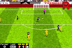 FIFA 2005 (U)(Venom)