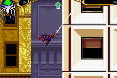 Spider-Man 2 (I)(Independent)