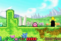 Hoshi no Kirby - Yume no Izumi Deluxe (J)(Eurasia)