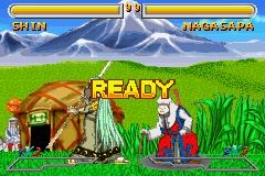 Dual Blades (J)(Cezar)