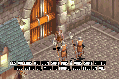 Baldur's Gate - Dark Alliance (E)(Cezar)