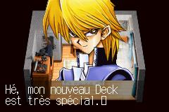 Yu-Gi-Oh! - The Sacred Cards (E)(Rising Sun)