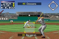 All-Star Baseball 2003 (U)(Venom)