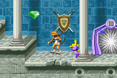 Spyro Fusion (E)(Rising Sun)
