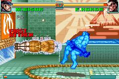 Super Street Fighter II Turbo Revival (E)(High Society)